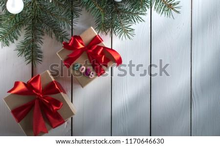 2019 top christmas gifts