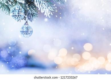 Christmas Christmas holiday background