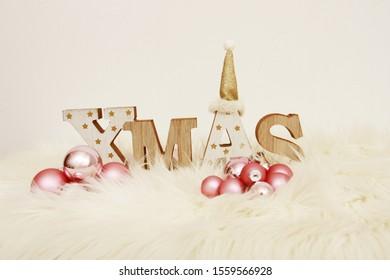 Christmas holiday, ball, celebration, golden