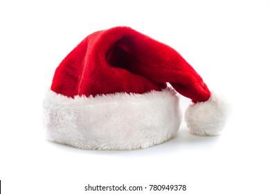 Christmas holiday hat