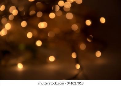 christmas light gift new years day