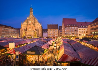 Nuremberg Christmas Market.Nuremberg Christmas Market Images Stock Photos Vectors