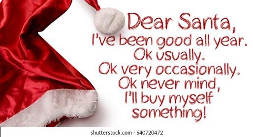 Christmas Meme text