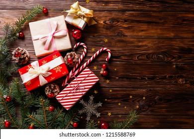 GLITTER CHRISTMAS BOW TIE YULE FESTIVE FANCY DRESS ACCESSORY RED GREEN