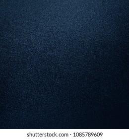 christmas navy texture background black