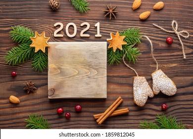 Coaster Christmas 2021 Christmas Coaster Stock Photos Images Photography Shutterstock