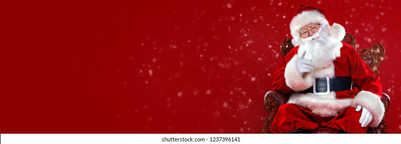 Father Christmas Images Free.Father Christmas Images Stock Photos Vectors Shutterstock