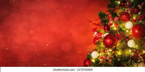 Christmas Images.Christmas Images Stock Photos Vectors Shutterstock