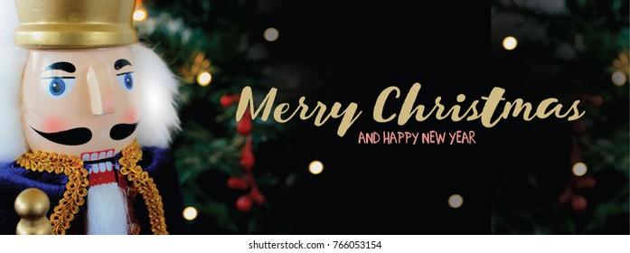 Nutcracker Christmas Tree Clipart.Nutcracker Ballet Images Stock Photos Vectors Shutterstock
