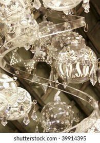 Christmas Ornaments and Decorations for the Holiday Season