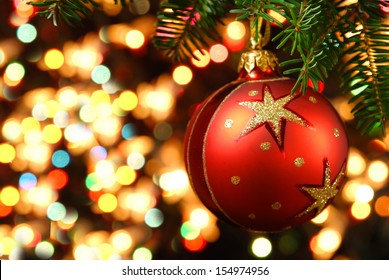 Christmas Tree Close Up Images Stock Photos Vectors Shutterstock