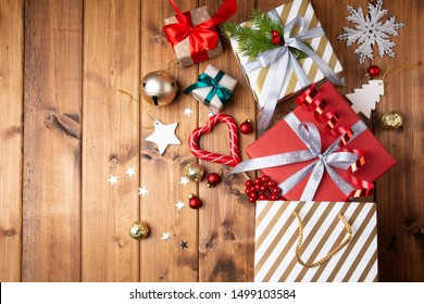 Christmas Gifts.Christmas Gift Images Stock Photos Vectors Shutterstock