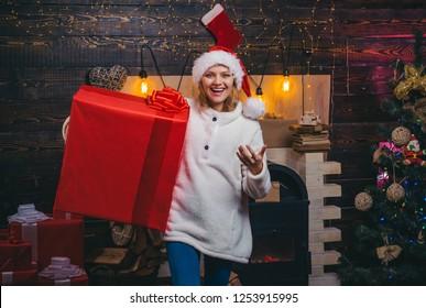 Santa Claus Wife Images Stock Photos Vectors Shutterstock