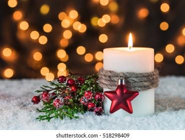 Christmas Season.Similar Images Stock Photos Vectors Of Advent Season