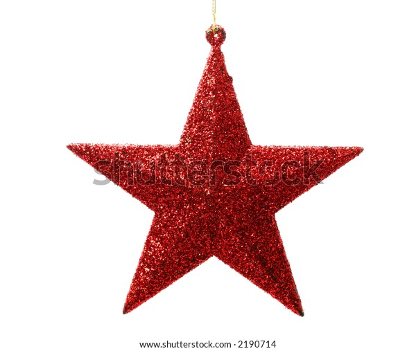 Christmas season ornaments on a white background for use on multiple designs