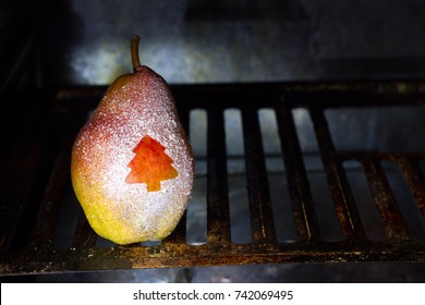 Christmas Pears.Christmas Pears Images Stock Photos Vectors Shutterstock