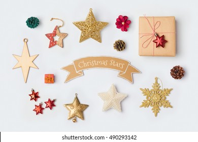 christmas decoration images stock photos vectors shutterstock