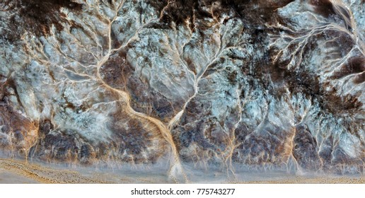 Christmas, sweet Christmas, abstract photography of the deserts of Africa from the air, spring, background, flowers, flower, nature, floral, garden, summer, beautiful, landscape, pink, blossom, white,