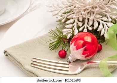 Imágenes Fotos De Stock Y Vectores Sobre Invitacion Cena