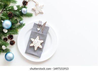 White Christmas Background.White Christmas Background Images Stock Photos Vectors