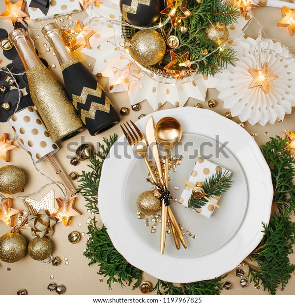 """Image result for photos ofmerrry christmas taable decorations ideas"""""""