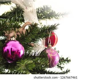 the Christmas time 2
