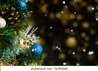 Christmas Time.Christmas Time Images Stock Photos Vectors Shutterstock