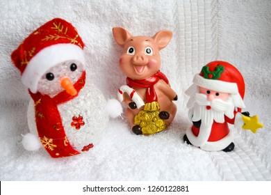 It Christmas Merr Christmas.Merr Christmas Images Stock Photos Vectors Shutterstock