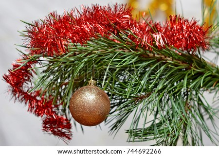 Christmas Toys Under Christmas Tree New Stock Photo Edit Now