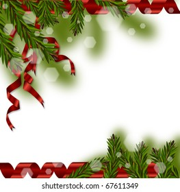 Pine Tree Clipart Stock Photos Images Photography Shutterstock