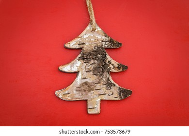 Primitive Christmas Tree Stock Photos Images Photography Shutterstock
