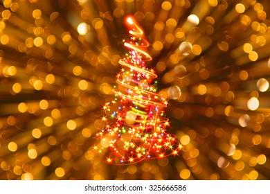 Xmas Texture Very Nice Christmas Background Stock Photo (Edit Now ...