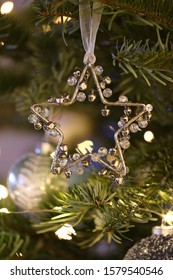 Iphone Christmas Images, Stock Photos \u0026 Vectors