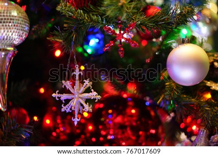 https://image.shutterstock.com/image-photo/christmas-tree-decoration-450w-767017609.jpg