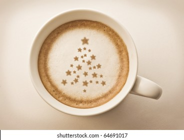 christmas tree ,