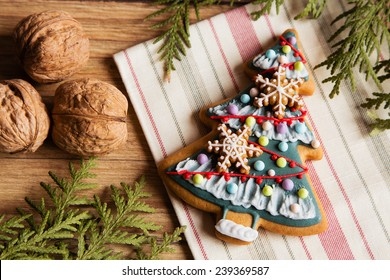 1000 Royal Icing Pictures Royalty Free Images Stock Photos And