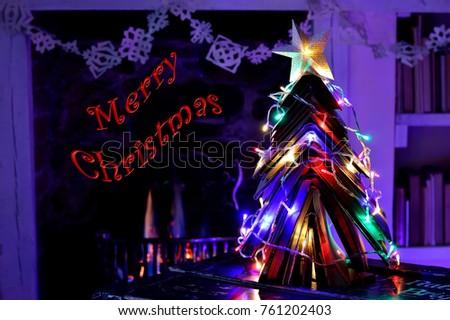 christmas-tree-made-vintage-books-450w-7