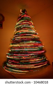christmas like spins tree images stock photos vectors shutterstock