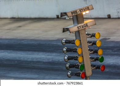 Dragster Race Car Images, Stock Photos & Vectors | Shutterstock