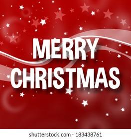 Christmas Winter Design