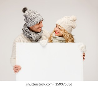 winter hat template stock photos images photography shutterstock