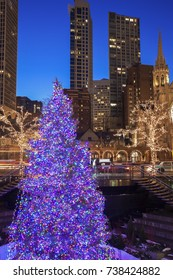 Christmas In Chicago Skyline.Chicago Skyline Christmas Images Stock Photos Vectors