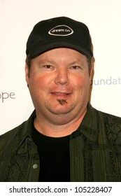 3c82d26012a55 Christopher Cross at the  All in For All Good  Celebrity Poker Tournament  benefitting Maximum