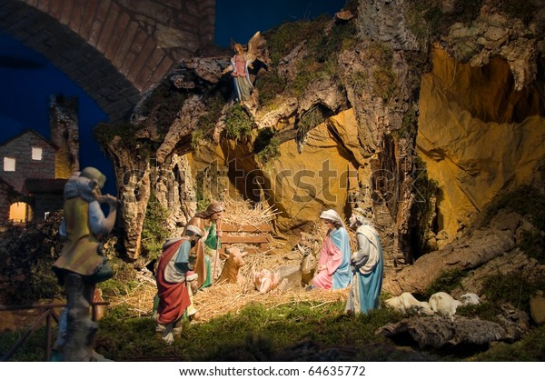 christs-nativity-600w-64635772.jpg