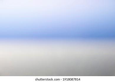 chromatic plane made on the beach of macarena