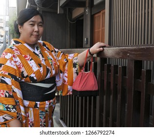 Congratulate, Chubby japanese asian girl pity