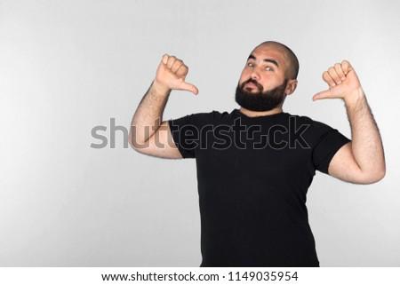 Big booty light skin lesbians