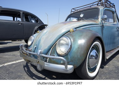 Vw Karmann Ghia Images, Stock Photos & Vectors | Shutterstock