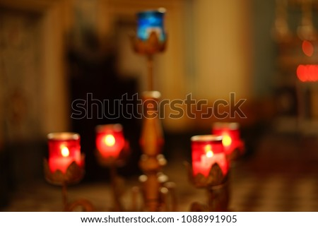 https://image.shutterstock.com/image-photo/church-malta-450w-1088991905.jpg