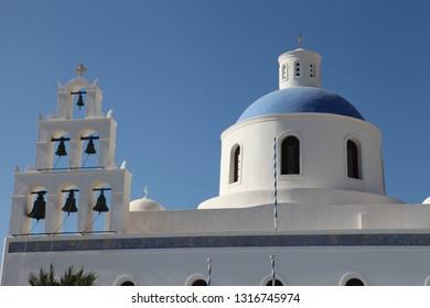 church religion island greece  trip holydays
